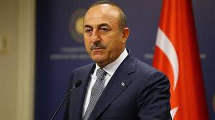 وفد روسي الى تركيا لبحث الأوضاع في إدلب