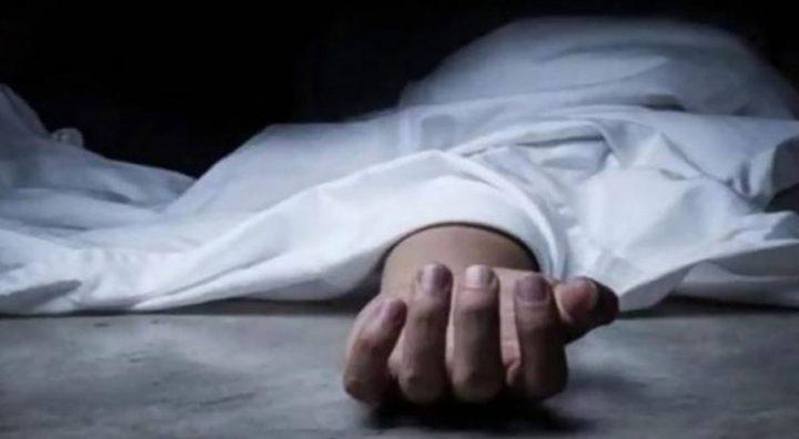العثور على جثة شخص بعد تعرضه لإطلاق نار في اللقية