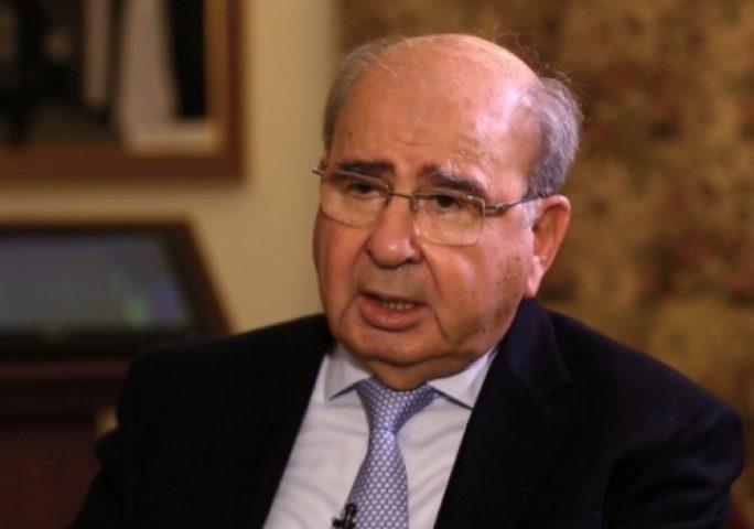 """رئيس وزراء اردني سابق: تداعيات """"صفقة القرن"""" لن تظهر حالاً"""