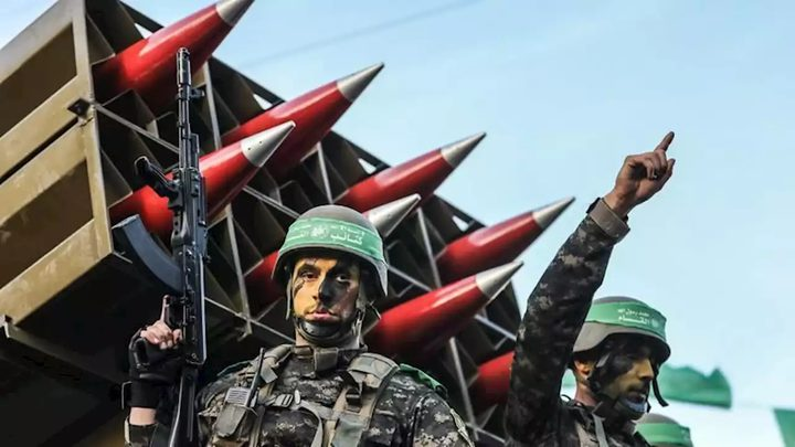 حماس: تهديدات نتنياهو محاولة بائسة لتخويف شعبنا والنيل من إرادته