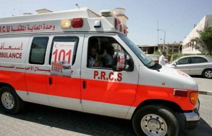 مقتل مواطنة بغزة بظروف غامضة والشرطة تحقق