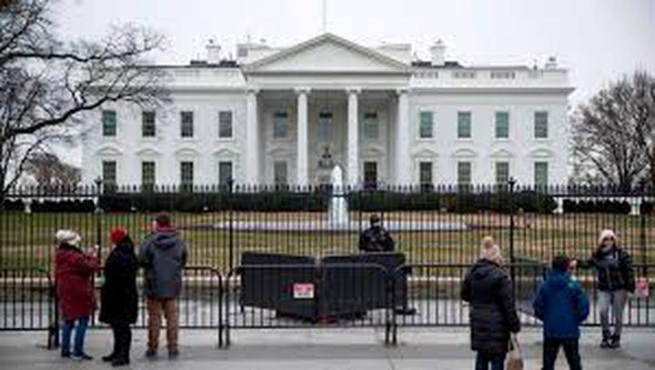 البيت الأبيض يخطط لتقليص المساعدات الخارجية لدول العالم