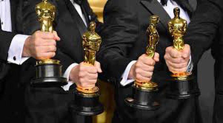 اختتام حفل توزيع جوائز الأوسكار العالمي