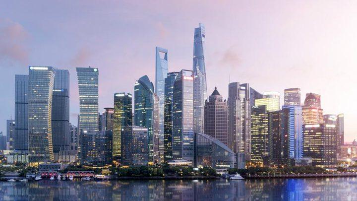 فيروس كورونا لن يزعزع أساس الاقتصاد الصيني