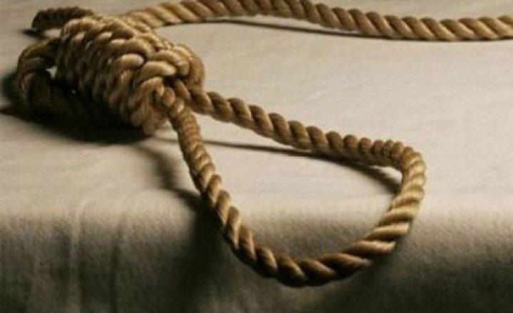 """انتحار رجل هندي لحماية عائلته من """"كورونا"""""""
