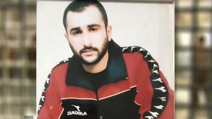الاحتلال يفرج عن أسير من الخليل بعد 18 عام من الاعتقال