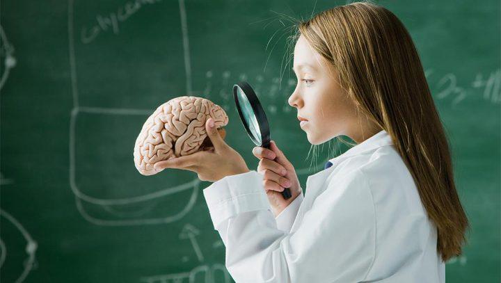 عادات خطيرة تهدد صحة الدماغ