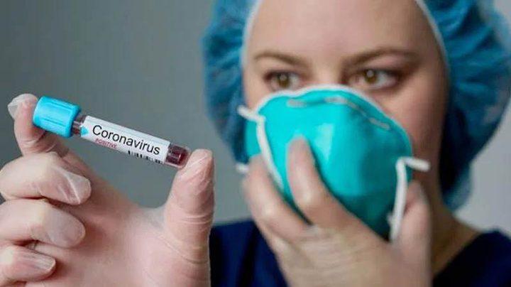 """تعرفوا على سر التسمية الجديدة لفيروس """"كورونا"""""""