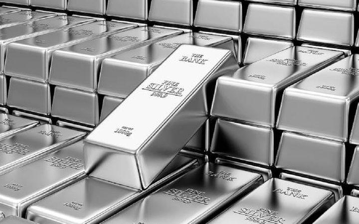 هل يمكن أن تنقذ الفضة البشرية من وباء الكورونا ؟