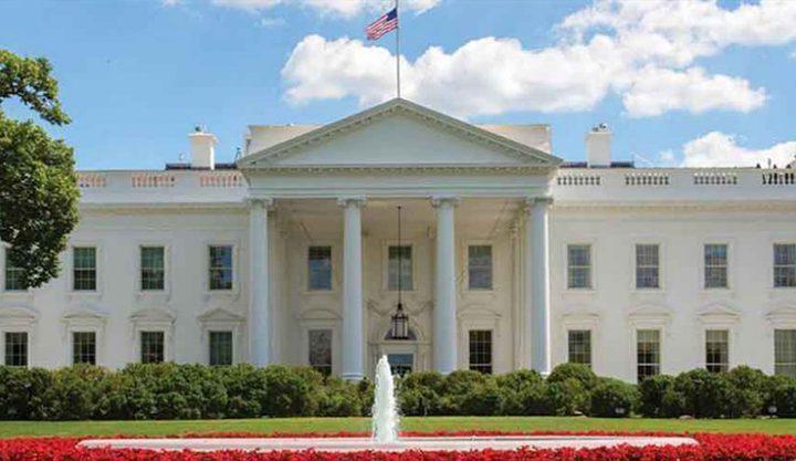 البيت الأبيض يبحث عن شريك لمواجهة صناعات هواوي