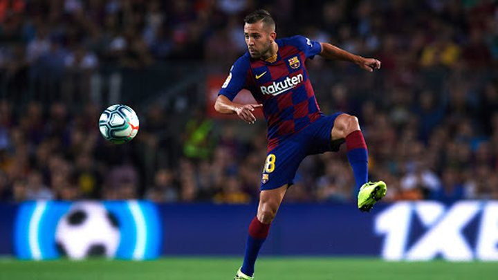 برشلونة مهدد بخسارة لاعب جديد في الكلاسيكو