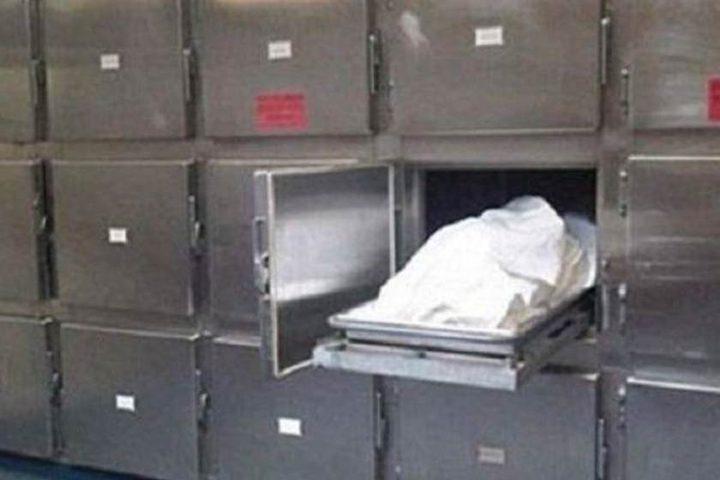 العثور على جثة مسنة متوفية منذ أربعة أيام وسط قطاع غزة