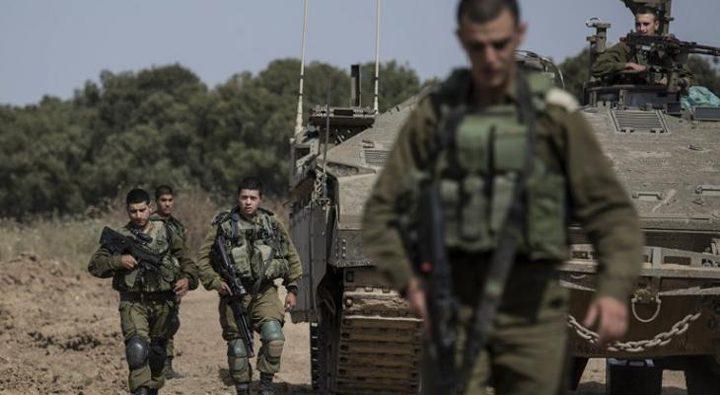 نتنياهو: مستعدون لعملية عسكرية ضد غزة ونفضل التهدئة