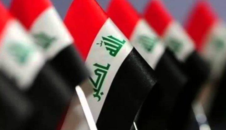 الحكومة العراقية تعلن تراجع معدل الفقر في البلاد