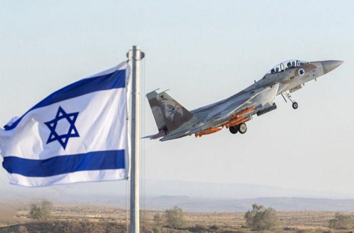 للمرة الأولى.. طائرة إسرائيلية تعبر الأجواء السودانية