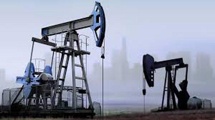 لاول مرة...طهران تكشف حجم صادراتها النفطية