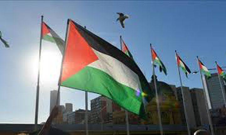 اسرائيل قلقة من إمكانية اعتراف الدول الأوروبية بدولة فلسطين