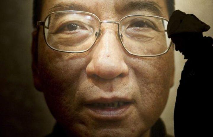 كورونا يفتك بأحد أبرز العلماء في الصين