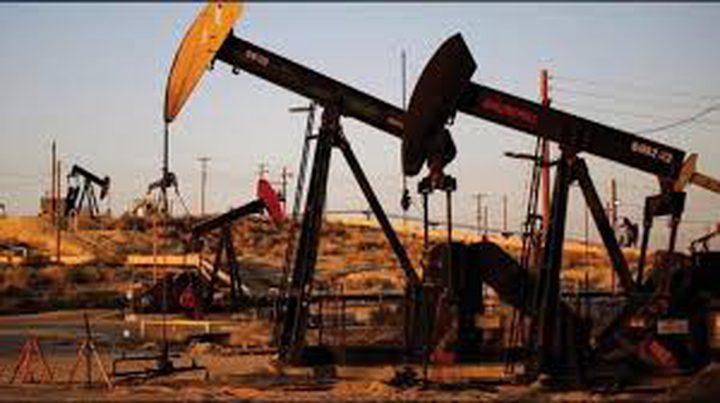 النفط يهبط 1% بسبب كورونا
