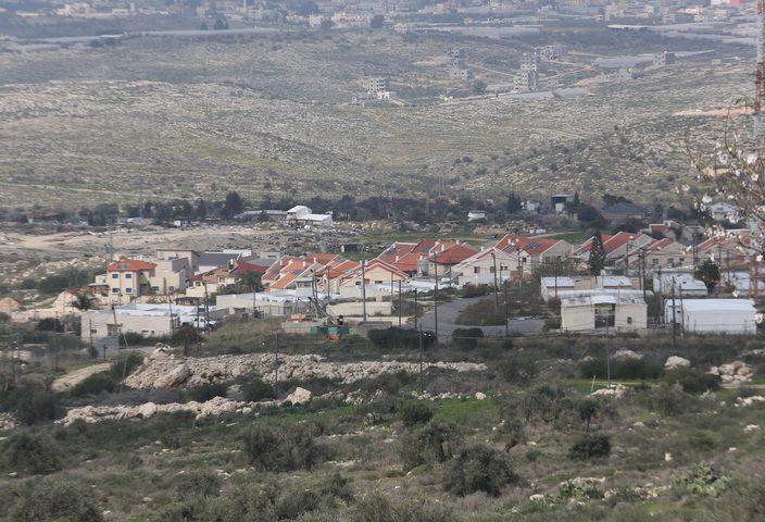 الخارجية: دولة الاحتلال تستغل صفقة القرن لتنفيذ مخططاتها