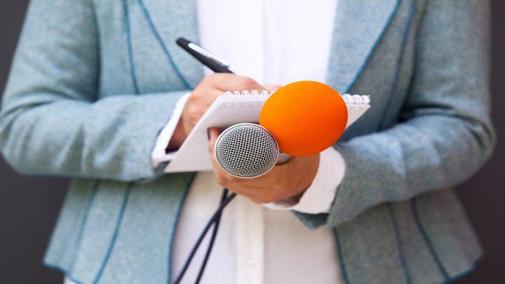 دراسة توصي بضرورة تبني المؤسسات الإعلامية لصحافة التحري