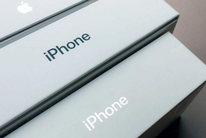 تعرفوا على مزايا هاتف آيفون 12 المقبل