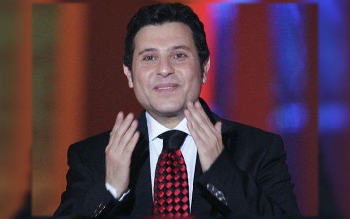 هاشتاغ باسم #هاني_شاكر_ضد_الشباب يتصدر تويتر