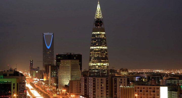 جريمة بوضح النهار في الرياض