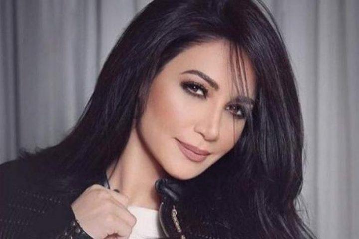 ديانا حداد تتخطى أغنيتها الـ100 مليون مشاهدة