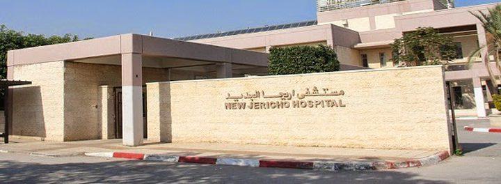 الصحة تنفي وجود إصابات بفيروس كورونا في فلسطين