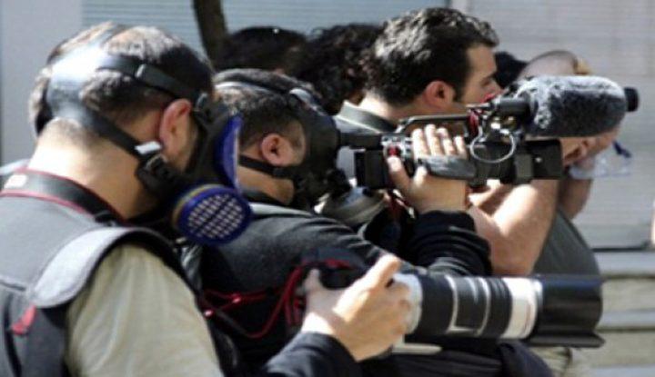 وزارة الإعلام  تدعو إلى تحري الدقة وتفادي الشائعات