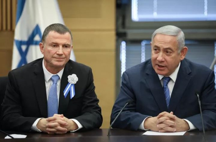 القناة 12 العبرية: غزة قضت على سياسة اليمين الإسرائيلي