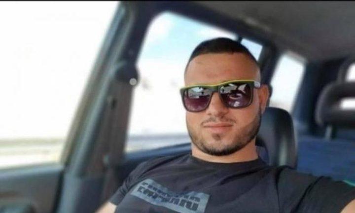لائحة اتهام ضد مشتبه بقتل ساهر ابو القيعان