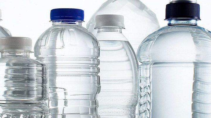 """العلماء يجدون تهديدا مميتا في البلاستيك """"الآمن"""""""