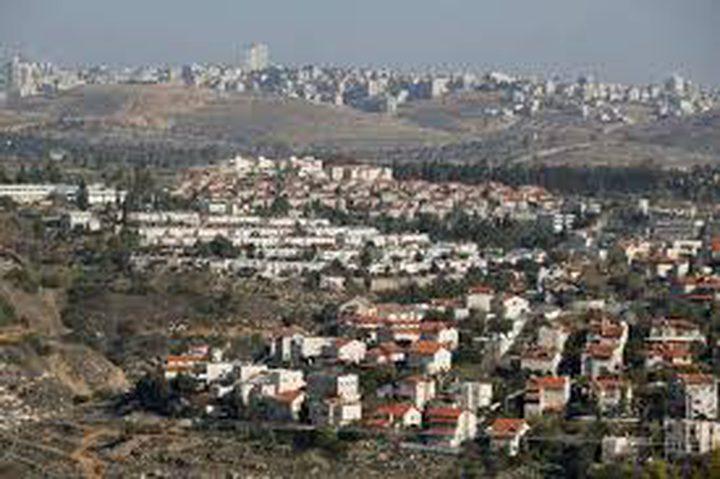 فتح: بناء مزيد من الوحدات الاستيطانية لن يقر واقعا للاحتلال