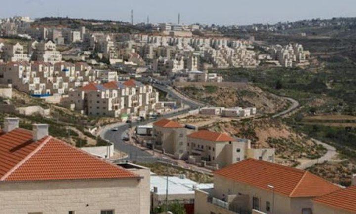 المانيا تدعو إسرائيل للتخلي عن قرار بناء وحدات استيطانية بالقدس