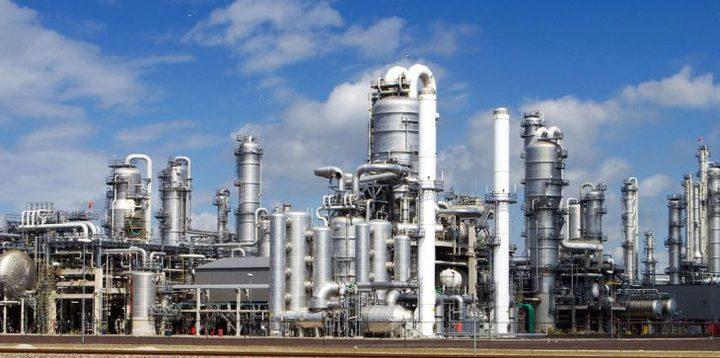 الاقتصاد تعلن ترخيص 12 مصنعاً وتوقعات بتوفير 500 فرصة عمل جديدة