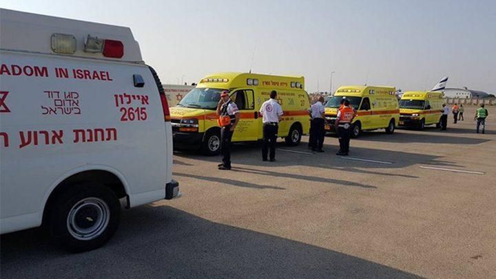 الاحتلال يحجر 1000 سائح كوري ويعلن حالة الطوارئ
