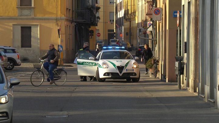 فيروس كورونا يثير الرعب في إيطاليا