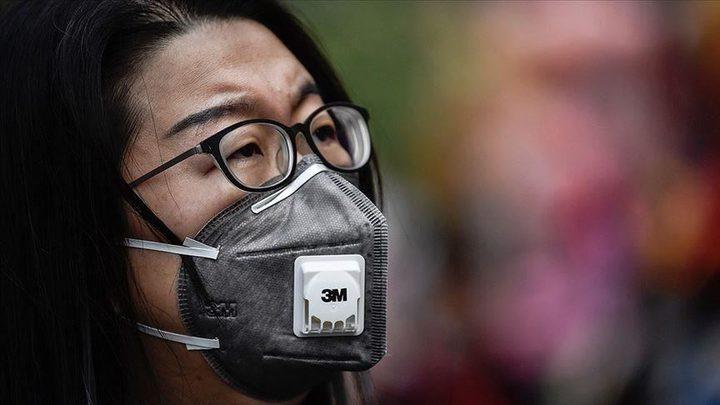 كوريا الجنوية تكشف عن وقوع 142 إصابة جديدة بكورونا