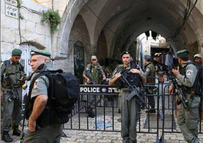 صيام: الاحتلال غير مهتم بالقانون الدولي