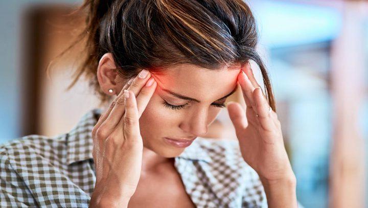 أبرز التساؤلات حول مرض الصداع النصفي