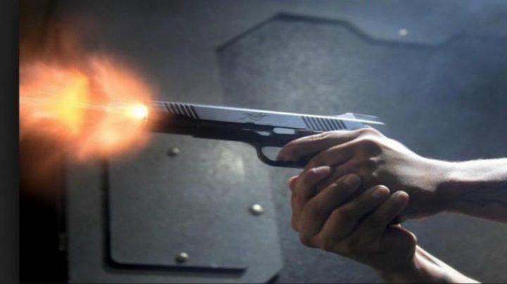 وفاة مواطن اصيب متأثرا بإصابته بعيار ناري في نابلس
