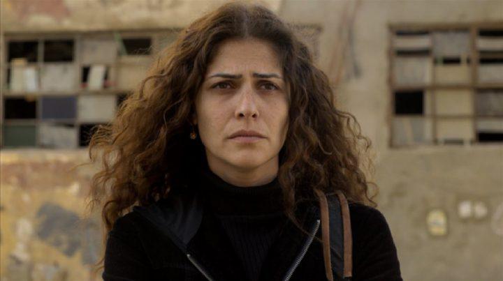 الفنانة المصرية بسمة تخضع لعلاج نفسي