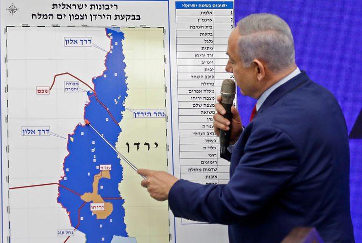 أبو ردينة: المؤامرات الأميركية-الإسرائيلية لن تجلب السلام لأحد