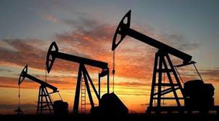 تراجع اسعار النفط بفعل المخاوف من كورونا