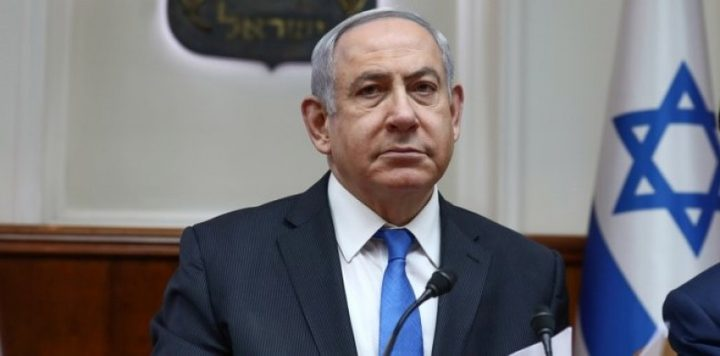 نتنياهو: لا حاجة لتأجيل الانتخابات بسبب فيروس كورونا