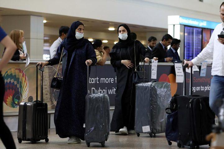 """البحرين تعلن عن تسجيل 6 حالات جديدة مصابة """"كورونا"""""""