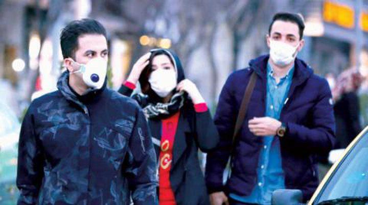 غموض بعدد وفيات كورونا في إيران