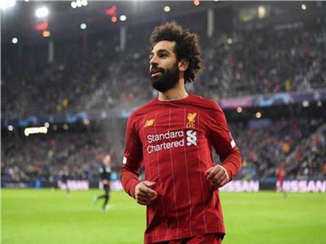 كاراجر: اللاعب المصري لا يحظى بالتقدير الذي يستحقه في ليفربول